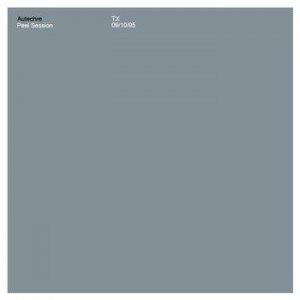 http://www.christopherhoward.net/files/gimgs/th-102_102_autechre.jpg