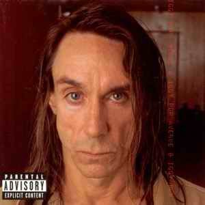 http://www.christopherhoward.net/files/gimgs/th-110_110_iggypop.jpg