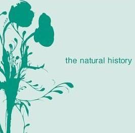 http://www.christopherhoward.net/files/gimgs/th-118_118_naturalhistory.jpg