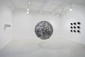http://www.christopherhoward.net/files/gimgs/th-121_121_johnpowersinstallation.jpg