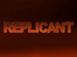 http://www.christopherhoward.net/files/gimgs/th-122_122_replicant.jpg