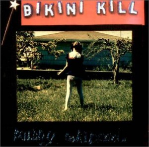 http://www.christopherhoward.net/files/gimgs/th-142_142_bikinikill.jpg