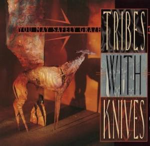 http://www.christopherhoward.net/files/gimgs/th-175_175_tribeswithknives.jpg