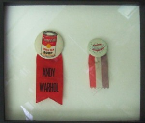 http://www.christopherhoward.net/files/gimgs/th-3_3_andywarhol.jpg