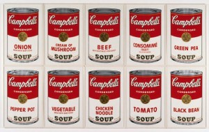 http://www.christopherhoward.net/files/gimgs/th-3_3_andywarhol3.jpg