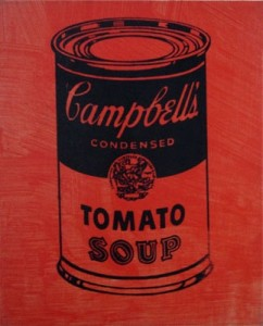 http://www.christopherhoward.net/files/gimgs/th-3_3_andywarhol6.jpg