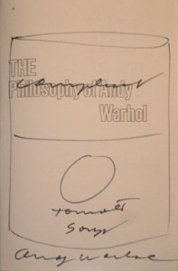 http://www.christopherhoward.net/files/gimgs/th-3_3_andywarhol7.jpg
