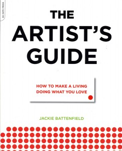 http://www.christopherhoward.net/files/gimgs/th-44_the-artists-guide.jpg