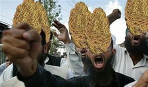 http://www.christopherhoward.net/files/gimgs/th-59_59_kevinreganindiakashmirpopeprotest.jpg