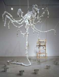 http://www.christopherhoward.net/files/gimgs/th-75_tim-hawkinson-drip.jpg