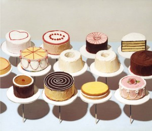 http://www.christopherhoward.net/files/gimgs/th-7_7_cakes.jpg