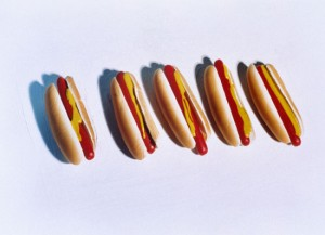 http://www.christopherhoward.net/files/gimgs/th-7_7_fivehotdogs.jpg