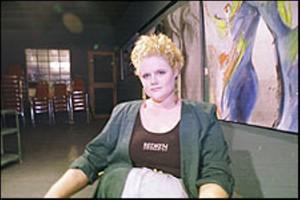 http://www.christopherhoward.net/files/gimgs/th-94_winnie-wenglewick.jpg