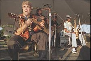http://www.christopherhoward.net/files/gimgs/th-96_markhodgsonhblues.jpg