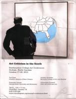https://www.christopherhoward.net:443/files/gimgs/th-205_art-criticism-in-the-south-recto.jpg