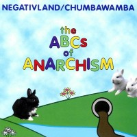 https://www.christopherhoward.net:443/files/gimgs/th-233_negativland-chumbawamba.jpg