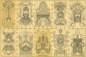 https://www.christopherhoward.net:443/files/gimgs/th-25_25_amphoras.jpg