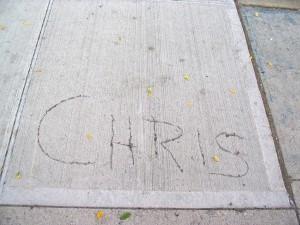https://www.christopherhoward.net:443/files/gimgs/th-81_chris-in-concrete.jpg